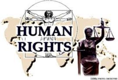 Ngẫm nhân ngày nhân quyền thế giới