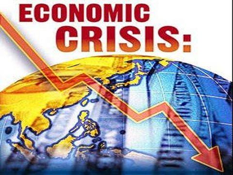 Hình dung về Kinh tế – Khủng hoảng – Quản lý nhà nước và Hành động của Doanh nghiệp
