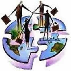 Về 'niềm tự hào' trong hội nhập toàn cầu