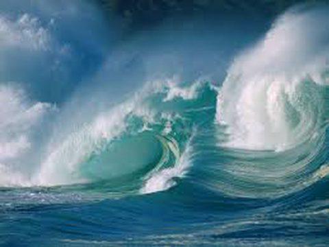 Ba làn sóng