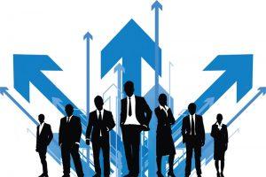 Bình thông nhau : giải thích kinh doanh