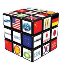 Kinh tế Thế giới và tầm nhìn của Doanh nghiệp…