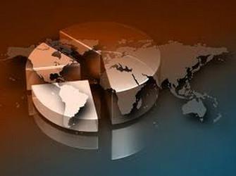 Hội thảo đánh giá tình hình Kinh tế VN năm 2011 và triển vọng năm 2012