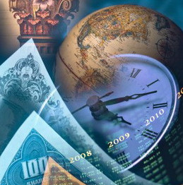 Các vấn đề kinh tế Vĩ mô, quản lý Nhà nước và hành động của Doanh nghiệp