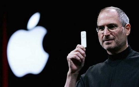 Tư tưởng Kinh doanh của Steve Jobs