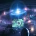 TỪ COVID 19 SUY NGHĨ VỀ VŨ TRỤ & CÁC TỔ CHỨC VI MÔ